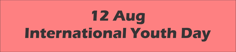 12 Aug 2021