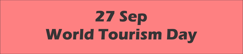 27 Sep 2021